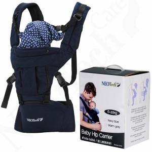 Baby Carrier NTCBC018 (3)