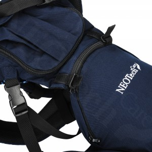 Baby Carrier NTCBC018 (9)