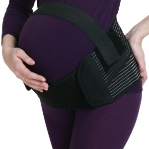 Maternity belt, adjustable, T003 (3)