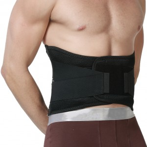 NEOtech Care Back Belt Y015 M 1